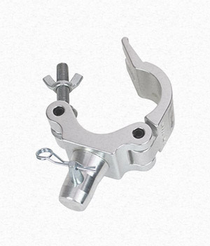 Coupler-Clamp