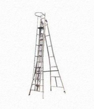 aluminum-extension-ladder