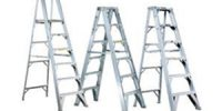 aluminum-safety-ladder