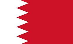 Scaffolding Rental Bahrain