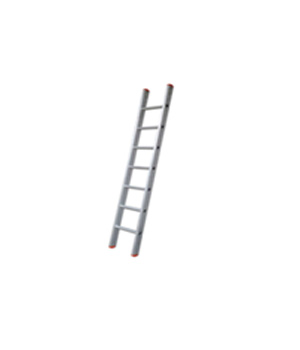 cabletv-maintanance-ladder