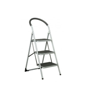 domestic-a-ladder