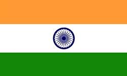 Scaffolding Rental India