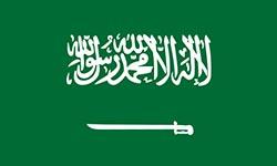 Scaffolding Rental Saudi Arabia