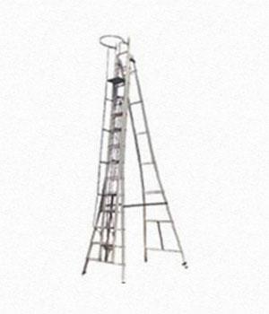 aluminum-extension-ladder