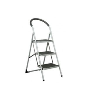 domestic-a-ladder