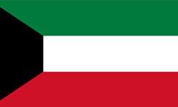 Scaffolding Rental Kuwait