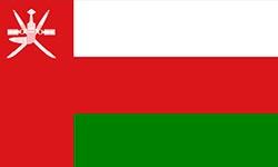 Scaffolding Rental Oman