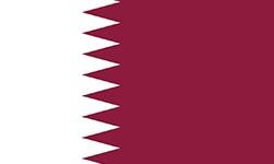 Scaffolding Rental Qatar