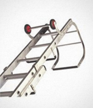 roof-top-ladder